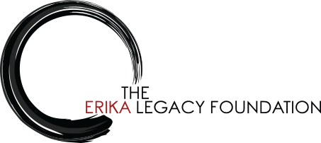 The Erika Legacy Foundation